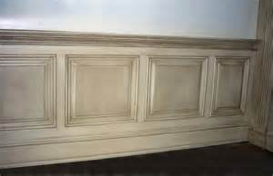 Discount Wainscoting Dado Wood Tiled Dado Wainscot Architecture Class