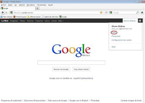 imagenes google docs subir imagenes gratis a google como subir fotos a google
