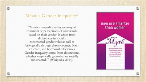 Gender Differences In The Classroom Essay by Help Me Do My Essay Gender Equity Is It Really Important In The Classroom Homeworkdesk X Fc2