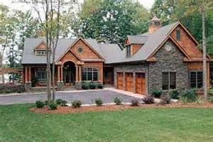 New Craftsman House Plans by House Plans 2014 Look Craftsman House Plans Ideas