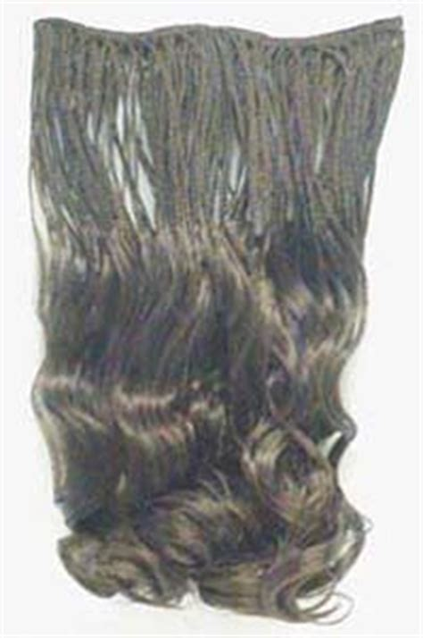 weave braided tracks braiding hair on the track micro braid body weave weft