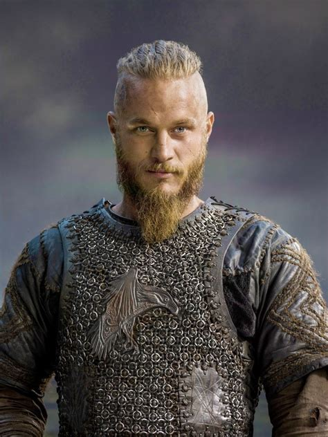 how to make the ragnar lothbrok look 27 best ragnar lothbrook costume images on pinterest