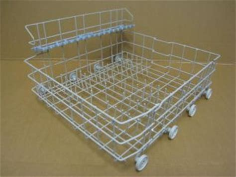 Dishwasher Not Cleaning Bottom Rack by Maytag Dishwasher May 2015