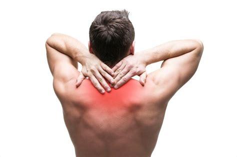 fibromyalgia affect  body signs  symptoms