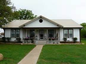 ranch home plans with front porch ranch style house floor plans adding front porch home