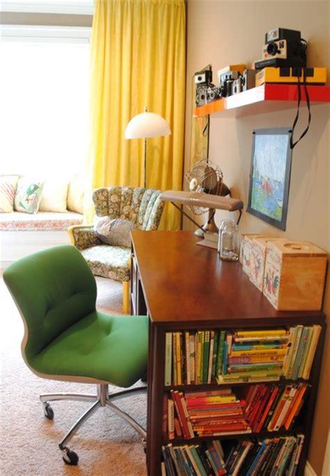 schlafzimmer vintage modern vintage modern bedroom eclectic bedroom atlanta by