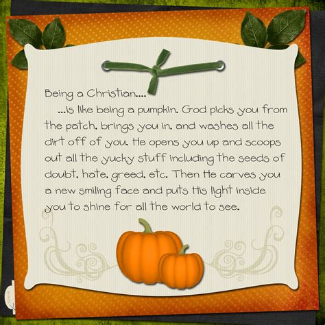 pumpkin poems s october 2012