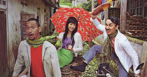 film lucu indonesia preman in love free download movie indonesia preman in love 2009