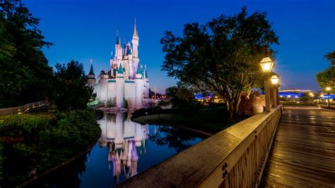 new disney after hours provides loads of nighttime at walt disney world resort disney