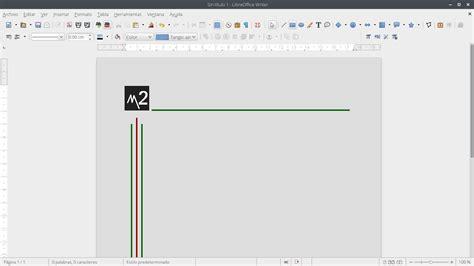 imagenes en latex pdf crear portadas para latex linuxitos