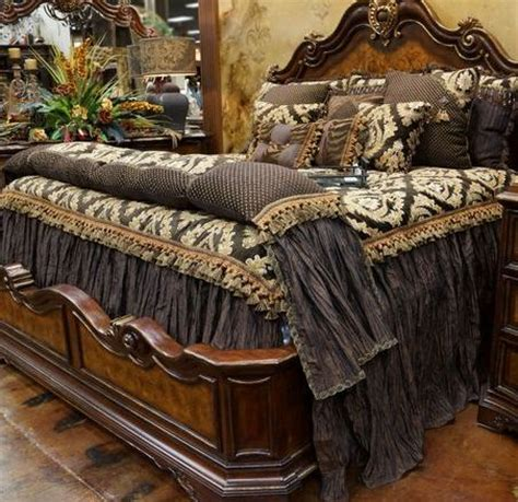master bedroom bedding sets master bedroom bedding sets interior design