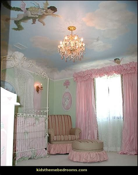 greek bedroom decor roman theme bedroom decorating ideas decorating theme bedrooms maries manor mythology theme