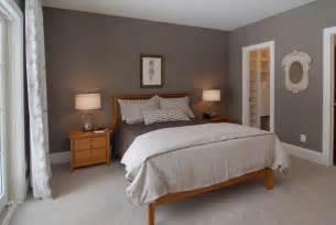 relaxing boys bedroom