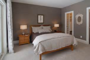 Calming bedroom colors calming bedroom colors several things in life
