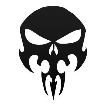 Tshirt Evil Army Best Quality 172 best punisher images on punisher stickers