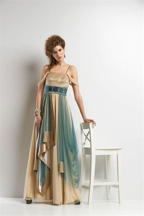 Roy Dresses For Goddesses by 469 Best Greco Goddess Images On Lanvin