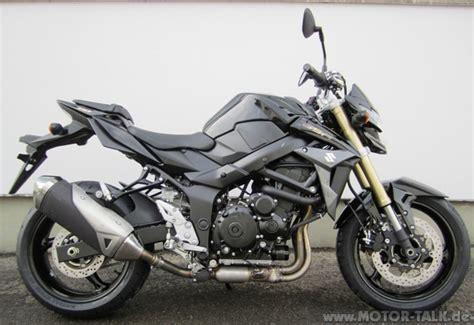 Motorrad Kaufen Oder Nicht by Gsr 750 F 252 Hrerscheinn Im Sack Jetzt Gsr 600 Kaufen Oder