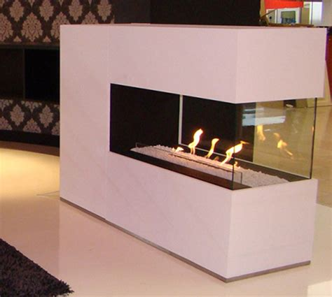 fashionable fireplace designs layouts iroonie