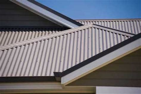 longlife roofing and guttering melbourne roofing with colorbond roofing roof restoration