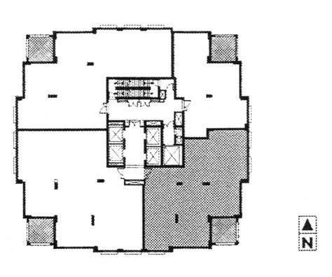 st suites floor plan best st suites floor plan ideas flooring area