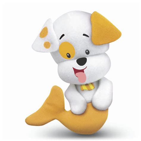 puppy guppies guppies 3 quot on the go puppy plush