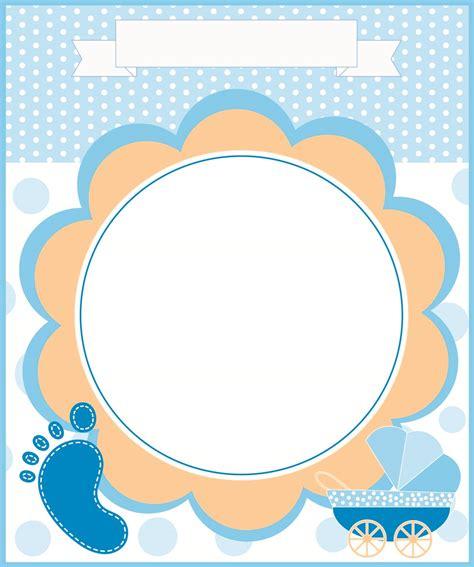 cornice battesimo bimbo cornicetta carrozzina nascita bimbo personalizzabile