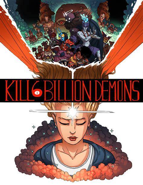 kill 6 billion demons book 2 kill six billion demons books kill six billion demons 187 wielder of names