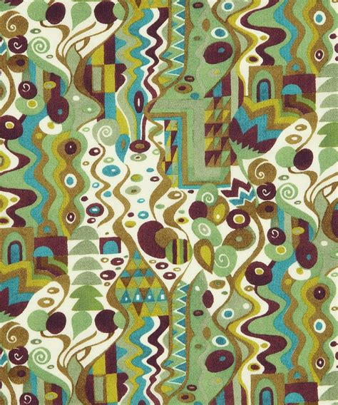 fabric pattern recognition 455 best fabric designers i love images on pinterest