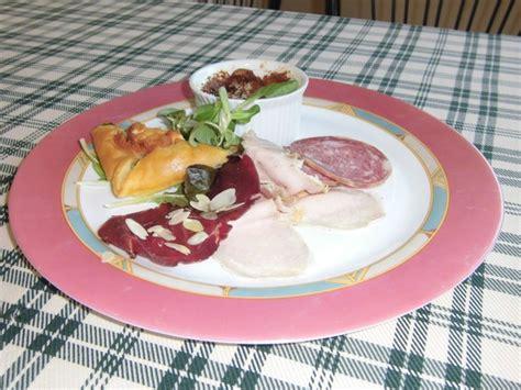 menu banchetti menu per banchetti trattoria bolognini