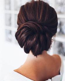 bridal hairstyle pictures bridal hairstyle stock photo 25 best ideas about wedding updo on pinterest wedding hair updo prom hair updo and bridal updo