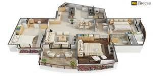 Rendering Floor Plans 3d architectural visualization rendering company india