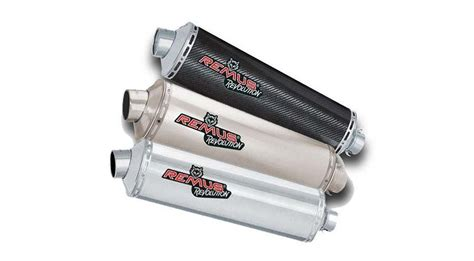 bmw r1150rt exhaust remus exhaust for bmw r850rt r1100rt bmw motorcycle