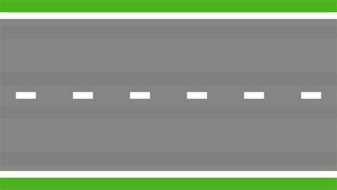 pixel car top view pixel carro stock footage video shutterstock