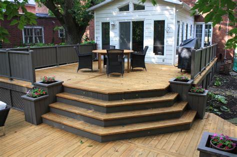 New Patio Designs Patio Deck Designs 174 New 2013 Contemporary Deck