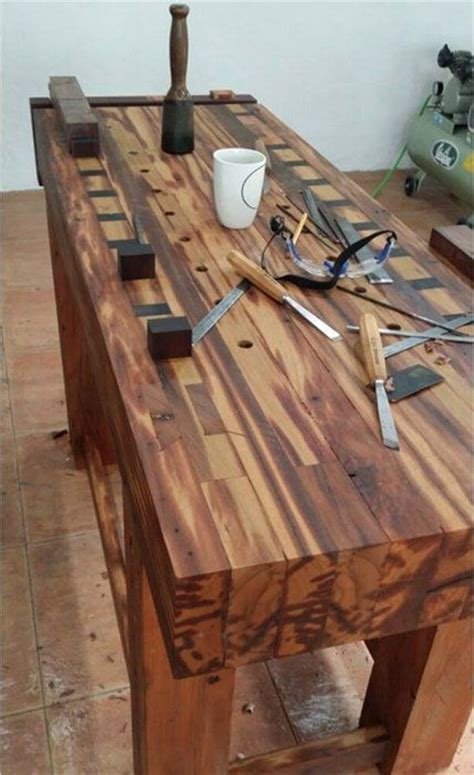wood shop bench 1230 best woodworking gigs and shop made tools images on pinterest tools
