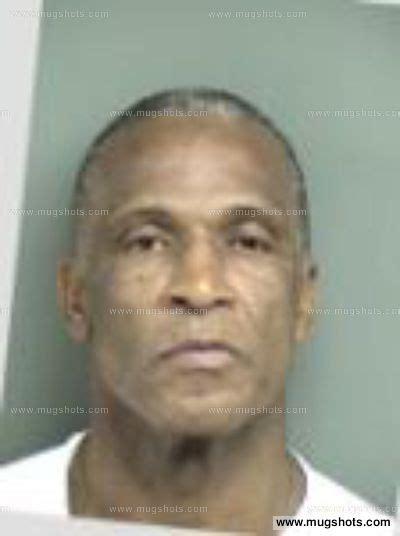 Burleson County Arrest Records Hawkins Mugshot Hawkins Arrest Burleson County Tx