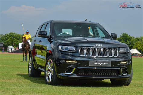 Jeep India Models Html Autos Post
