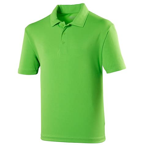 cool green products cool lime green dartpolo