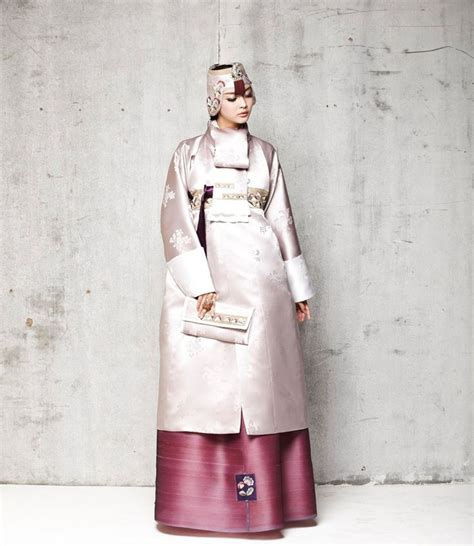 Hanbok Import Korea Trendy 1 12 best k fashion modern hanbok images on modern hanbok korean fashion and korean