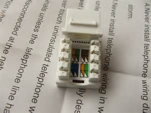 t568b wall wiring h ard forum