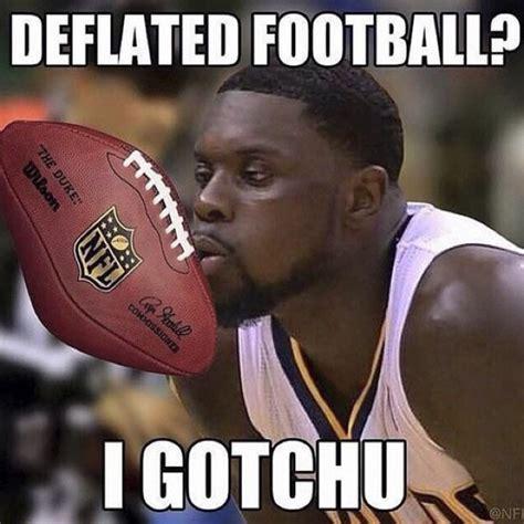 Funny Tom Brady Meme - memes funny deflategate memes