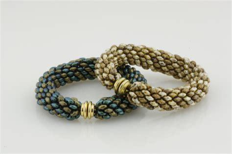 free patterns using superduo beads superduo bead patterns 6 1 2015 guide to beadwork blog