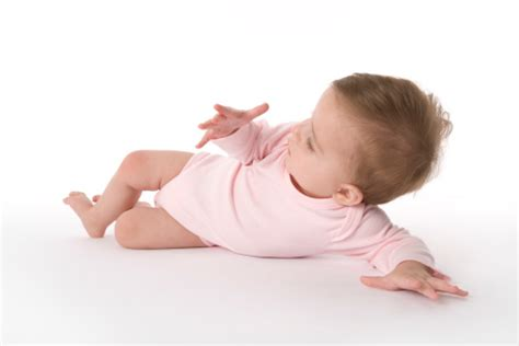 Baby Rolled by 4 Steps To Get Your Baby Rolling Shore Pediatric