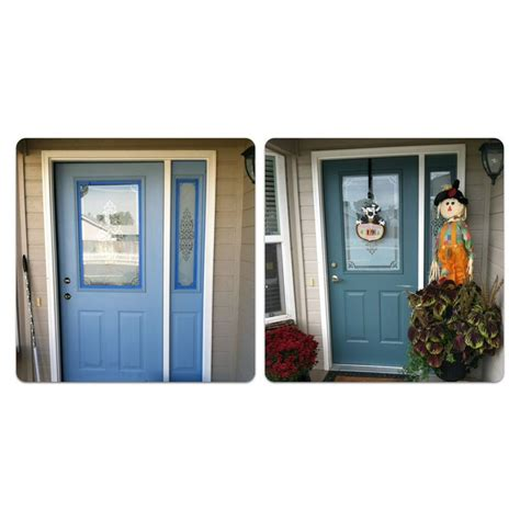 front door paint colors sherwin williams from aerospace blue to sherwin williams riverway for the