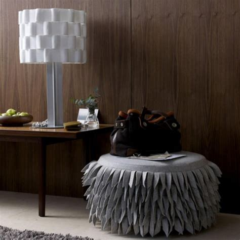 accessories for living room living room accessories living room ideas table ls