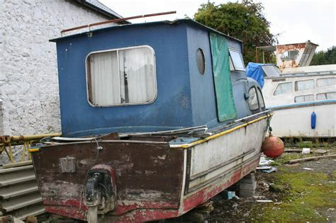 how to build a grp boat free grp boat plans boat plans favourite