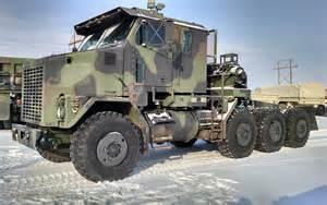 and oshkosh 6x6 trucks for sale parts and generators oshkosh