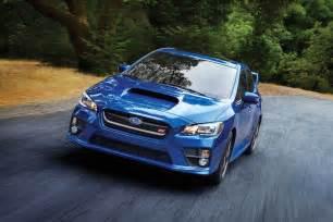 Subaru Springfield Va Sheehy Ford Of Springfield Your Springfield Virginia