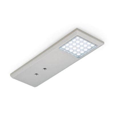 naber beleuchtung naber lumica 174 intorno l farbwechsel led ohne schalter