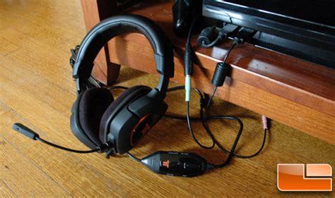 Tritton Ax 180 Stereo Headset Pc Gaming Hitam tritton ax 180 universal gaming headset review legit reviewsintroducing the tritton ax 180